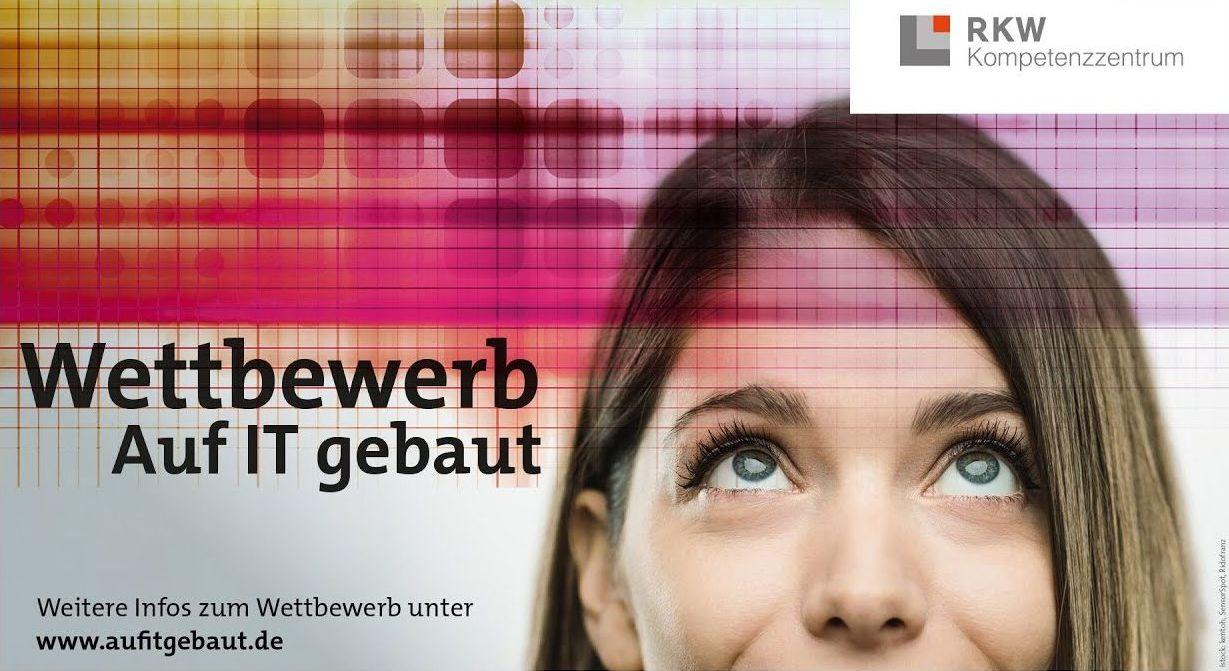 www.aufitgebaut.de